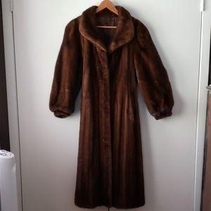 A&K Fashion Avenue Furs
